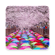 Romantic Cherry Blossoms Download on Windows