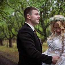 Wedding photographer Tetyana Yankovska (tanana). Photo of 14.05.2016