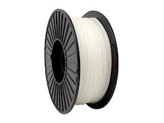 CLEARANCE - Jabil TPU 90 3D Printer Filament - 2.85mm (1kg)