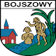 eBojszowy for PC-Windows 7,8,10 and Mac