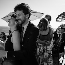 Wedding photographer Ilaria Paderi (ilariapaderi). Photo of 25.05.2017