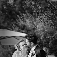 Wedding photographer Marco Mugnai (mugnai). Photo of 07.10.2014