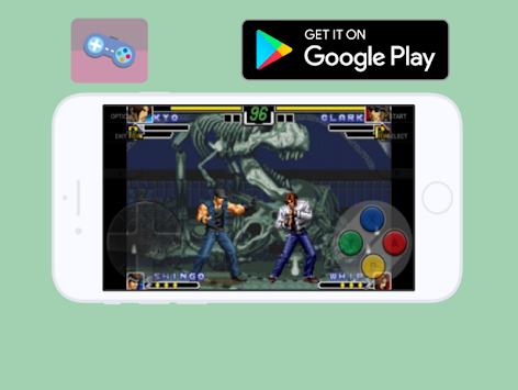 how to get gba on android