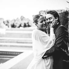 शादी का फोटोग्राफर Roberto Arjona (Robertoarjona)। 18.10.2018 का फोटो