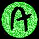 Articon - Icon Pack v1.9