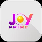 Joy Prime Ghana