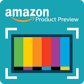 Amazon Product Preview