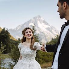 Wedding photographer Ekaterina Surzhok (Raido-Kate). Photo of 06.08.2017