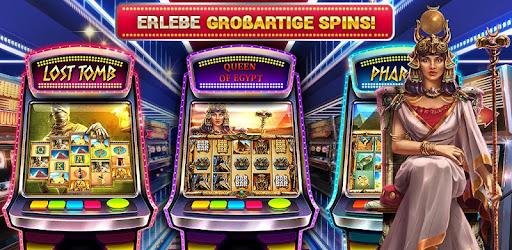Casino Spiele Sony Player