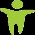 Teentor - Parental Control icon