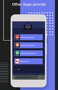 Civil Engineering - náhled
