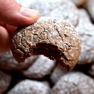 Broil Cookies Recipes.
