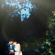 Photographe de mariage Laurent Brouzet (laurentbrouzet). Photo du 16.10.2014