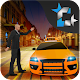 Luxury Taxi Driving 3D Game (game)