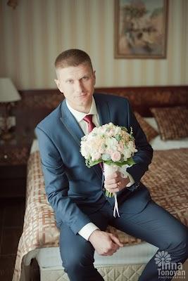 Wedding photographer Inna Tonoyan (innatonoyan). Photo of 09.06.2017