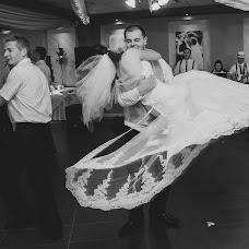 Wedding photographer Daniel Kordos (kordos). Photo of 26.02.2014