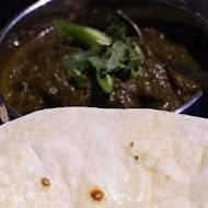 ABAD INDIAN KITCHEN 阿巴得印度廚房