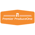 Premier ProduceOne Checkout
