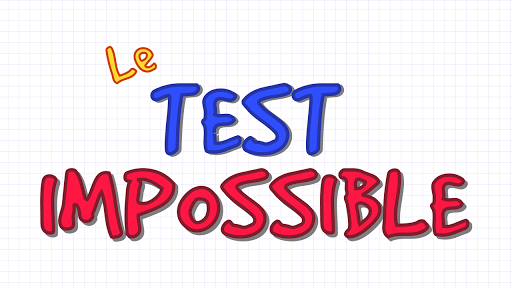 how to get the impossible quiz 2 for free