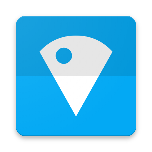 Simple Pie(Navigation bar)