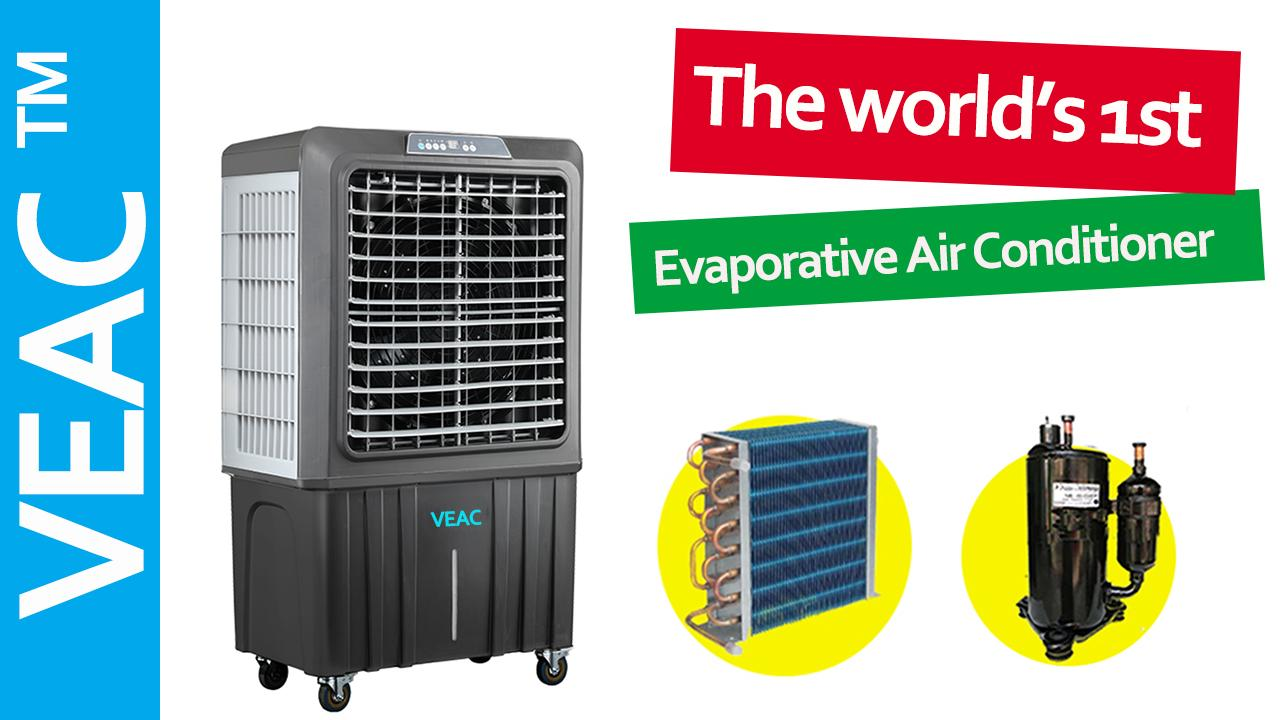 Find out the benefits of using air conditioning for health here