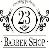 Club 23 Barbershop