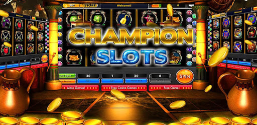 скачать чемпион казино на андроид москва