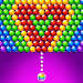 Bubble Shooter Pop 2020 icon