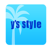 y's style