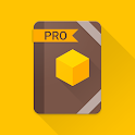 CleverBook Pro for Minecraft 1.16 icon