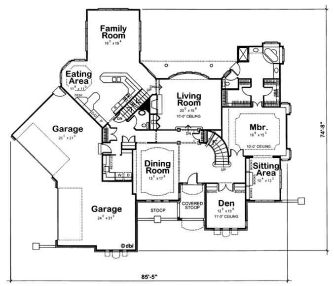 Awesome House Plan Designs Android Apps On Google Play Largest Home Design Picture Inspirations Pitcheantrous