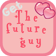 Name of your future boyfriend apk