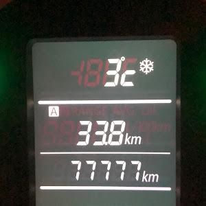スイフトスポーツ ZC32S H23年 ZC32Sのカスタム事例画像 ゆうさんの2019年04月27日09:23の投稿