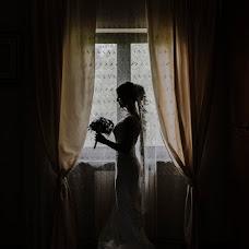 Wedding photographer Tozzi Studio (tozzistudio). Photo of 07.09.2017