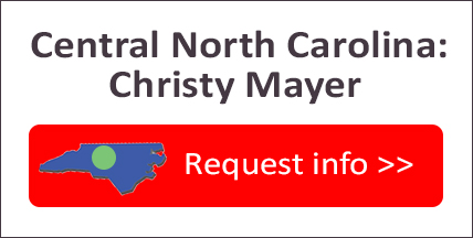 Contact Cherokee4less.com Christy Mayer for on-site group uniform fittings in Central North Carolina. Request more info.