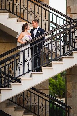 Wedding photographer Tihomir Yordanov (yordanov). Photo of 19.06.2017