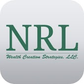 NRL Wealth Creation Services