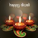 Diwali 2015 icon