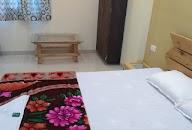 Hotel Arambh photo 9