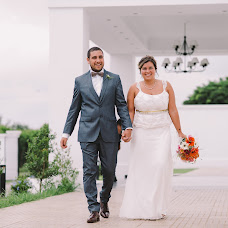 Wedding photographer Santiago Rojas Paz (santiagorojaspa). Photo of 10.06.2015