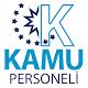 KAMU Personeli - Memurlar, Haberler, KPSS, ilanlar apk
