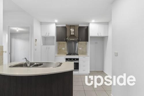 Photo of property at 3/12 Waniassa Street, Queanbeyan East 2620