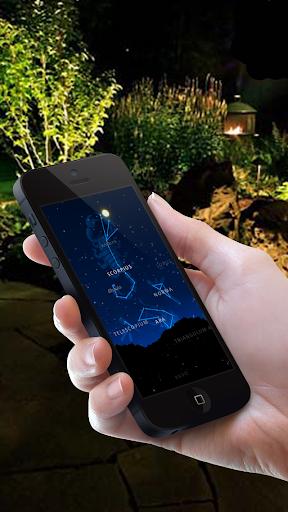 Starlight - Explore the Stars 1.2 screenshots 2