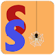 Download Spider Sudoku For PC Windows and Mac