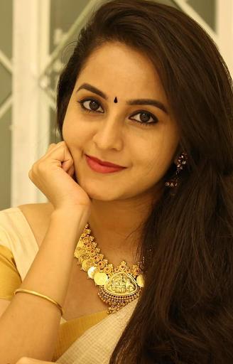 Malayalam Actress Wallpapers Gallery HD cute photos 2