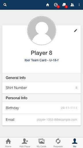 免費下載運動APP|IberTeamCard Scandinavia app開箱文|APP開箱王