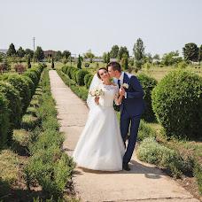 Wedding photographer Artur Morgun (arthurmorgun1985). Photo of 15.08.2017