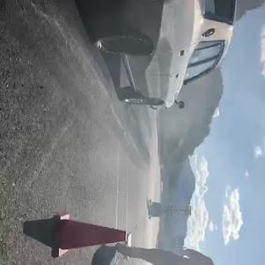 スカイライン C110のカスタム事例画像 ヨッシーさんの2021年09月28日19:11の投稿