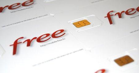 free-mobile-france.jpg