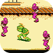 Ninja Rua - Bản chuẩn